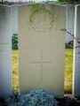 17418 Pte. E. Wymes (headstone).jpg