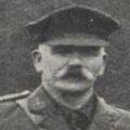 Dawson, J. F. (Quartermaster)-a.jpg
