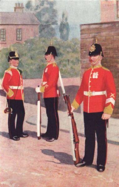 Border Regiment 1914.jpg
