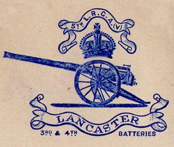 5th Lancashire RGA Volunteers letterhead.jpg