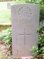 17381 Pte. J. Robley (headstone).jpg