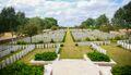 Lonsdale Cemetery.jpg
