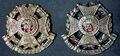 Standard Border Regiment Collar Badges (Pair).jpg