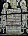 Memorial window St James' church, Tebay.jpg