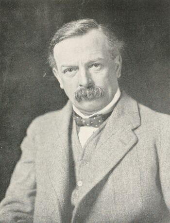 Great Speeches of the War Lloyd George.jpg