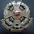 Victorian Border Regiment (helmet plate centre) Badge.jpg