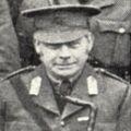 Lowther, Hugh Cecil (Colonel)-a.jpg