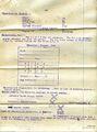 Border aircraft communication notes 1919 (03).jpg