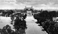 Mausoleum of Akbar, Agra.jpg