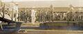Karachi 1910 meeting dignitaries.jpg