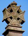 Appleby Boer War Memorial Cross.jpg