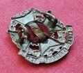 Border Regiment Collar Badge (no honours rear 2).jpg