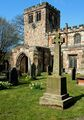 Appleby St. Lawrence Church.jpg