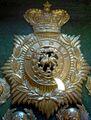 Helmet Plate 1881 1st Type (Border Regiment other ranks).jpg