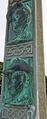 Eamont Bridge Boer War memorial cross 03.jpg