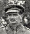 Hodgkinson, T. H. (Lieutenant)-a.jpg
