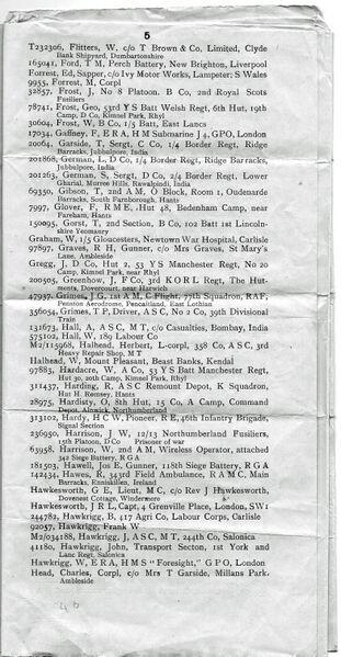 Ambleside men serving in WW1 (05).jpg
