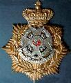 Victorian Border Regiment Helmet Plate.jpg