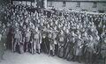 4th Border Regiment at Kendal station, September 1939.jpg