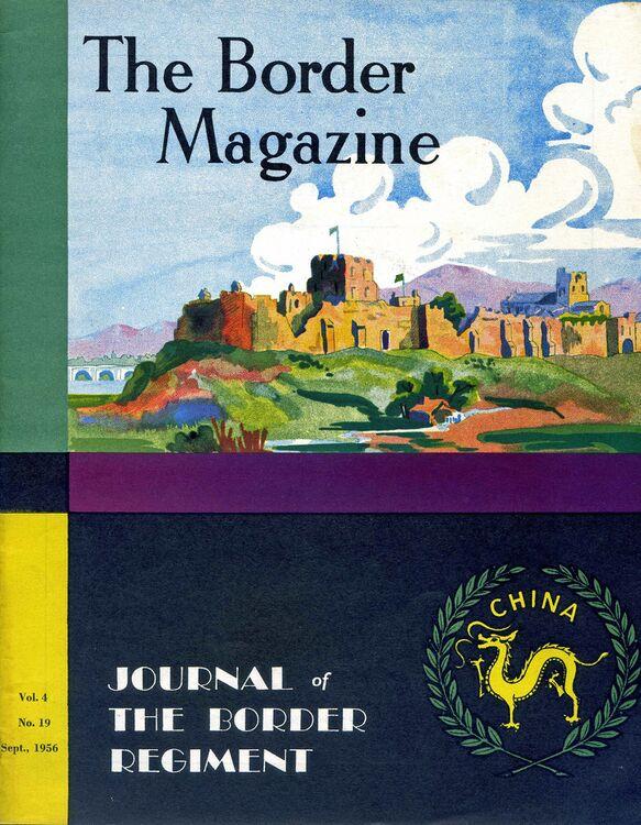 The Border magazine, vol.4, no.19, Sept 1956.jpg