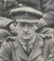 McKerrow, Mungo (Lieutenant)-a.jpg