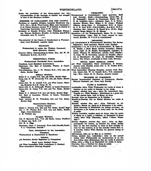 Kelly's Directory 1914 Westmorland (03).jpg
