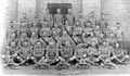 1st-4th Border Regiment in (Maymyo, Burma 1917).jpg