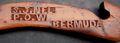 Boer War trench art sculpted knife 02.jpg
