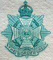 Regimental Crest from George V period (03).jpg