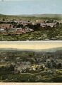 Kendal from Castle Hill.jpg