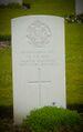 16450 L-Cpl. G. Cragg (headstone).jpg