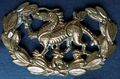 Border Regiment 1888-1890 rare type badge.jpg