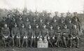 3rd-4th Border Regiment (group photo).jpg
