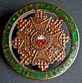 Regimental Association badge (King's Crown).jpg