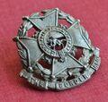 Border Regiment Collar Badge (no honours front 3).jpg