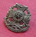 Border Regiment Collar Badge (no honours front 2).jpg