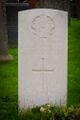 24527 Pte. D. Irving (headstone).jpg