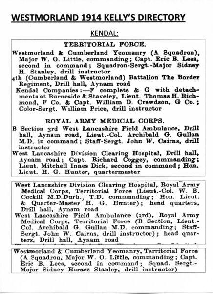 Kelly's Directory 1914 Westmorland (01).jpg