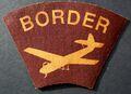 Post WW2 Border printed cloth title.jpg