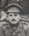 Twynam, Godfrey (2nd Lieutenant)-a.jpg