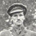 Moore, C. P. (Captain)-a.jpg