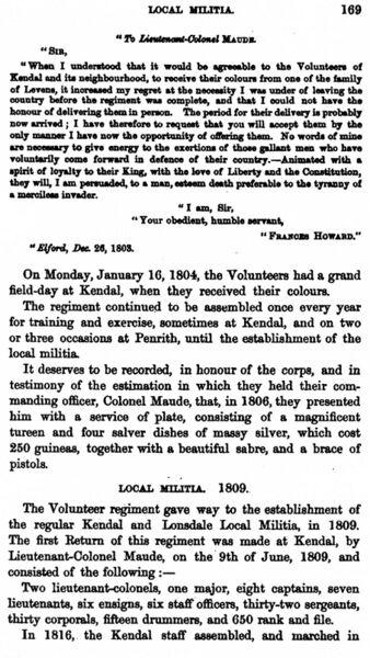 Annals of Kendal 1861 p.169.jpg