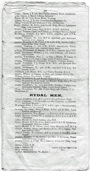 Ambleside men serving in WW1 (10).jpg