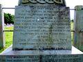 Eamont Bridge Boer War memorial cross 02.jpg