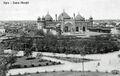Juma Masjid Mosque, Agra.jpg