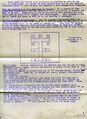 Border aircraft communication notes 1919 (02).jpg