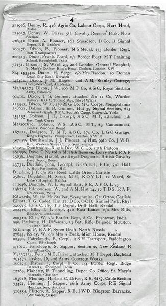 Ambleside men serving in WW1 (04).jpg