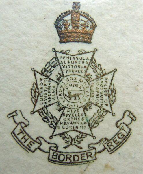 Regimental Crest from George V period (02).jpg