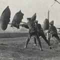 Bayonet training (cropped).jpg
