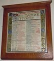 Beetham St. Michael's Church Roll of Honour.jpg